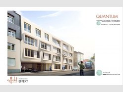Appartement à vendre 2 Chambres à Ettelbruck - Réf. 6182329