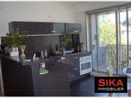 Appartement à vendre F3 à Sarrebourg - Réf. 5006777