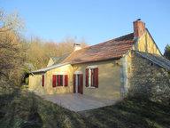 Maison à louer F6 à Le Lude - Réf. 5010873