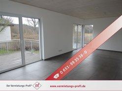 Wohnung zur Miete 2 Zimmer in Trier - Ref. 6272441
