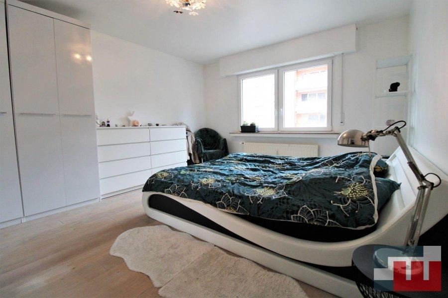 acheter appartement 2 chambres 100.71 m² mondorf-les-bains photo 4