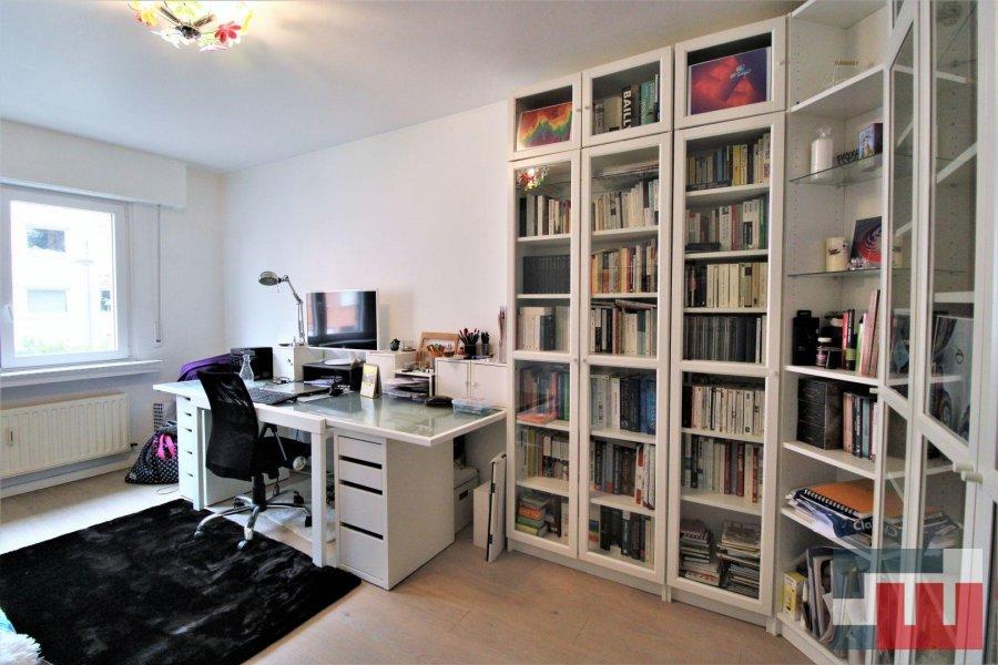 acheter appartement 2 chambres 100.71 m² mondorf-les-bains photo 3