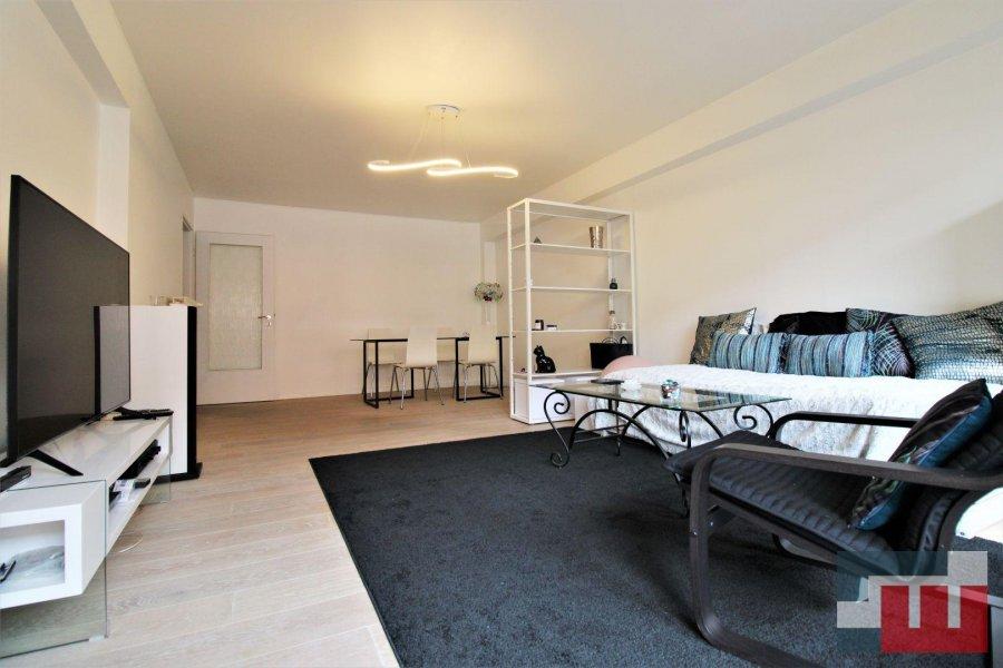 acheter appartement 2 chambres 100.71 m² mondorf-les-bains photo 2
