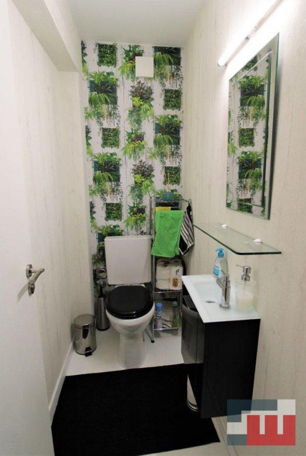 acheter appartement 2 chambres 100.71 m² mondorf-les-bains photo 7