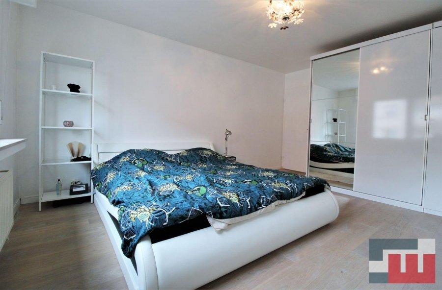 acheter appartement 2 chambres 100.71 m² mondorf-les-bains photo 5