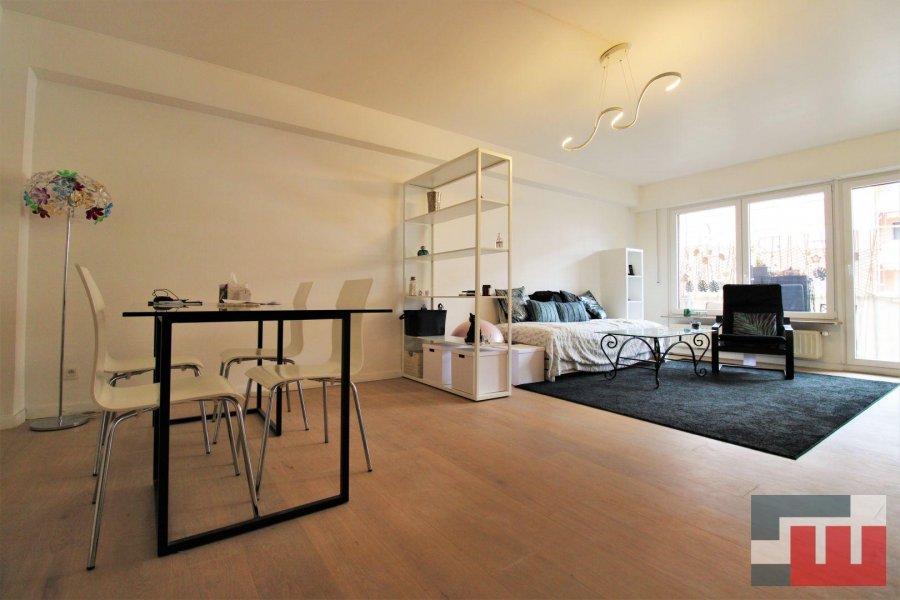 acheter appartement 2 chambres 100.71 m² mondorf-les-bains photo 1