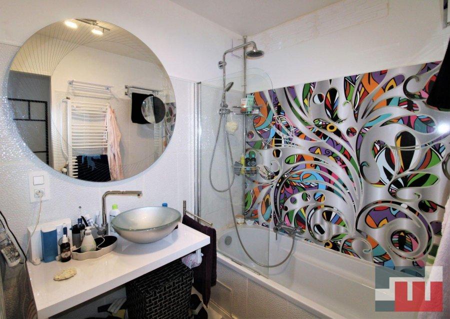 acheter appartement 2 chambres 100.71 m² mondorf-les-bains photo 6