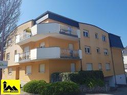 Appartement à vendre 2 Chambres à Steinfort - Réf. 6354361