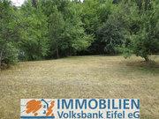 Bauland zum Kauf in Sinspelt - Ref. 6485433