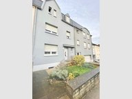 House for sale 4 bedrooms in Soleuvre - Ref. 6629049