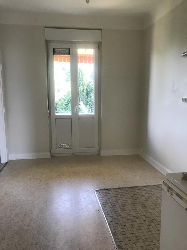 louer appartement 3 pièces 70 m² longeville-lès-metz photo 3