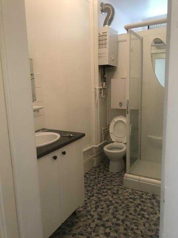 louer appartement 3 pièces 70 m² longeville-lès-metz photo 4