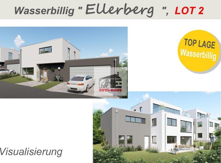 acheter maison 4 chambres 172.79 m² wasserbillig photo 2