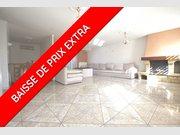 Maison individuelle à vendre 4 Chambres à Amnéville - Réf. 5977785