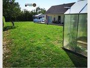 Maison à vendre F6 à Saint-Nicolas-de-Port - Réf. 6796985