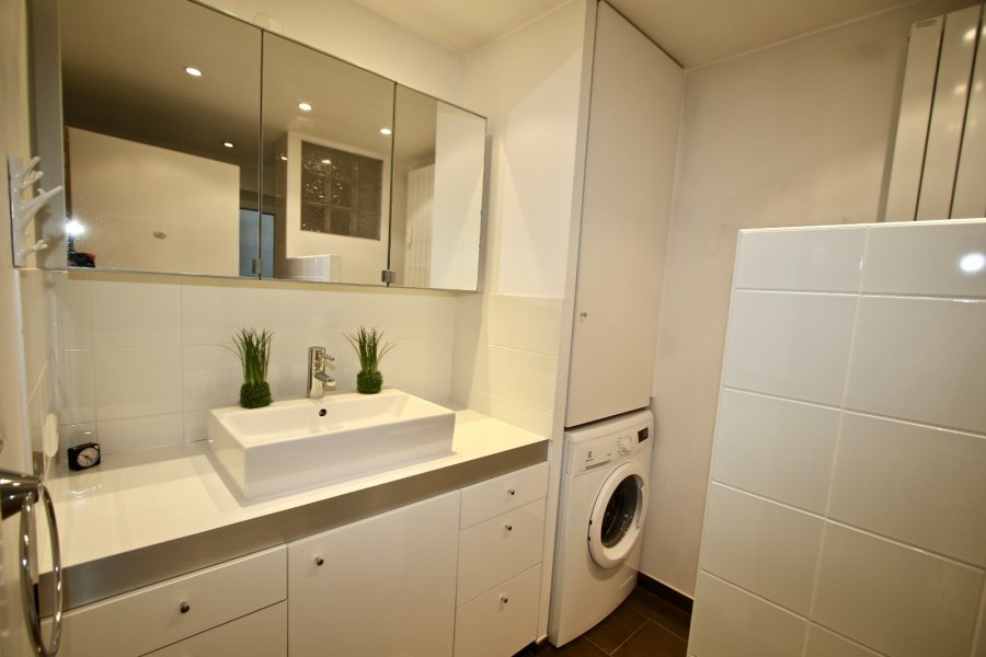 louer appartement 1 chambre 66 m² luxembourg photo 5