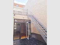 Maison à vendre F8 à Dunkerque - Réf. 7263929