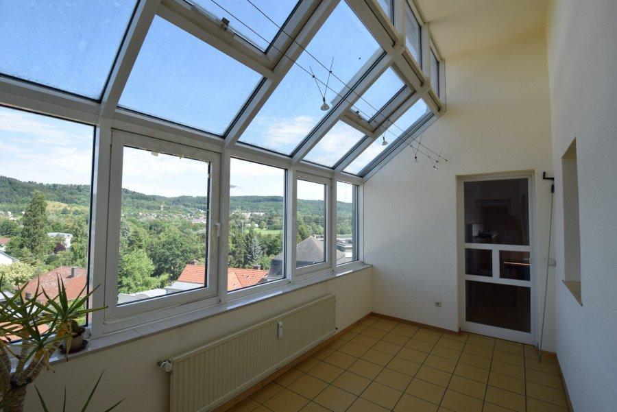 wohnung mieten 3 schlafzimmer 130 m² steinsel foto 1