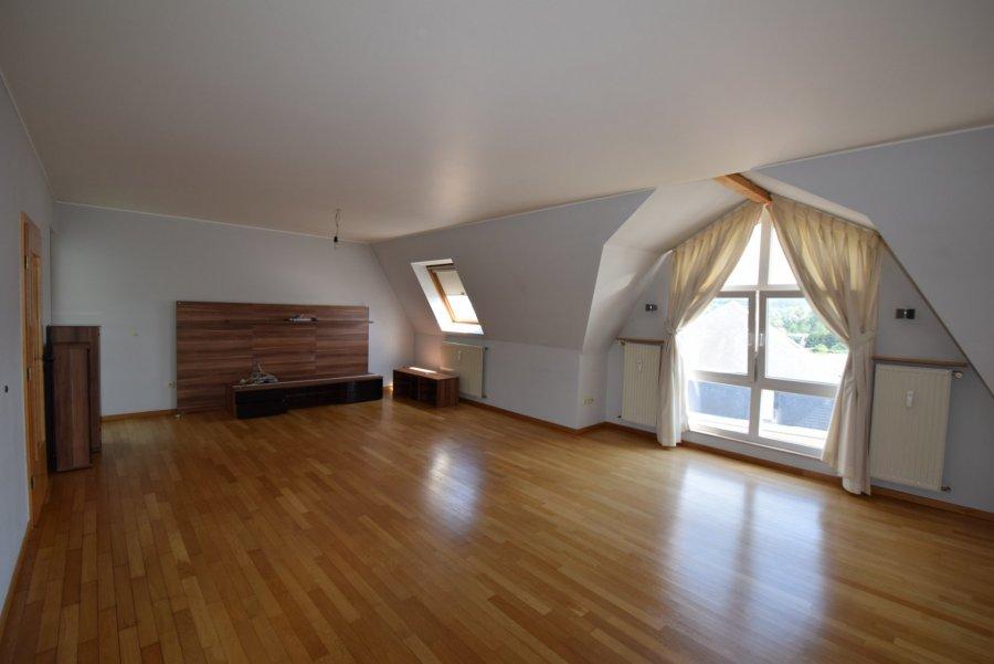 wohnung mieten 3 schlafzimmer 130 m² steinsel foto 4