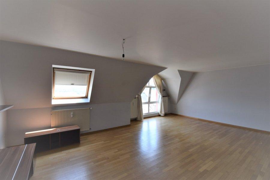 wohnung mieten 3 schlafzimmer 130 m² steinsel foto 5