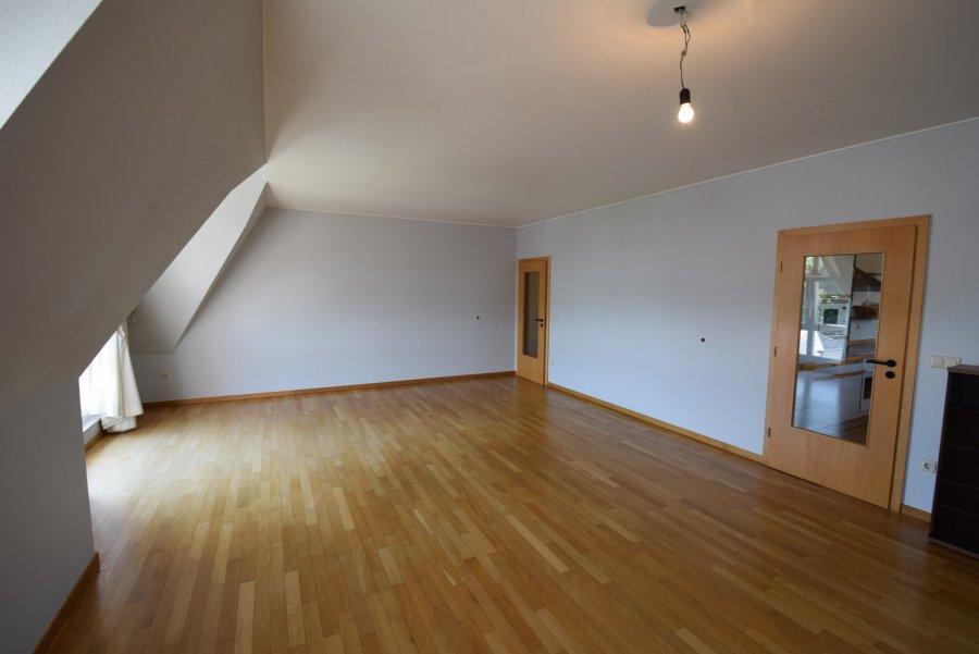 wohnung mieten 3 schlafzimmer 130 m² steinsel foto 6