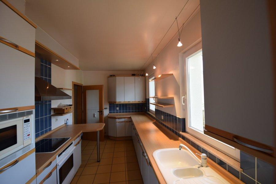 wohnung mieten 3 schlafzimmer 130 m² steinsel foto 3