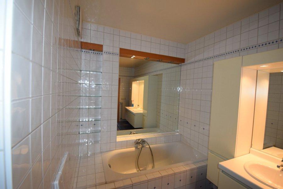 wohnung mieten 3 schlafzimmer 130 m² steinsel foto 7
