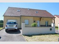 Maison à vendre F6 à Neufchâteau - Réf. 6301625