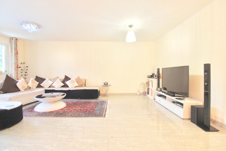 louer appartement 3 chambres 117 m² howald photo 3