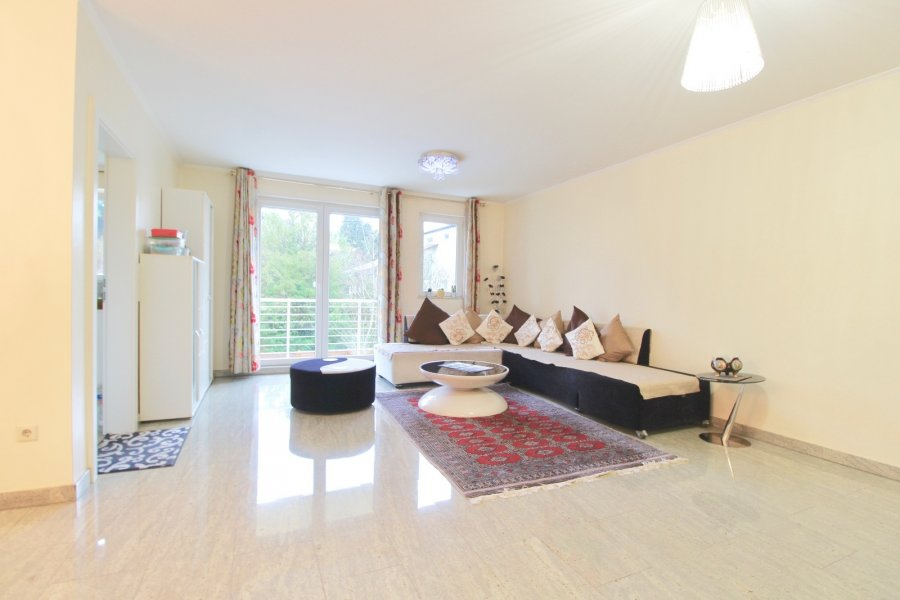 louer appartement 3 chambres 117 m² howald photo 4