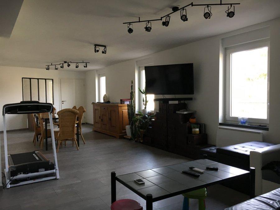 acheter immeuble de rapport 7 pièces 571 m² falck photo 7