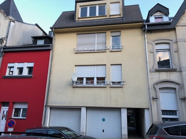 Duplex à vendre 3 chambres à Differdange