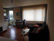 Appartement à louer à Huningue - Réf. 6444985