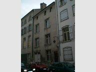 Appartement à louer F1 à Nancy - Réf. 6604729