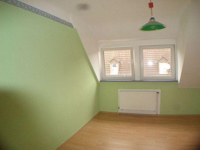 wohnung kaufen 3 zimmer 69 m² neunkirchen foto 3