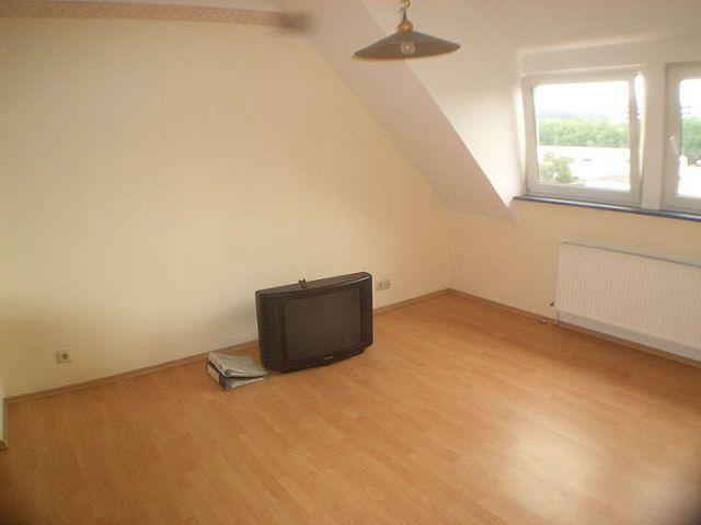 wohnung kaufen 3 zimmer 69 m² neunkirchen foto 7