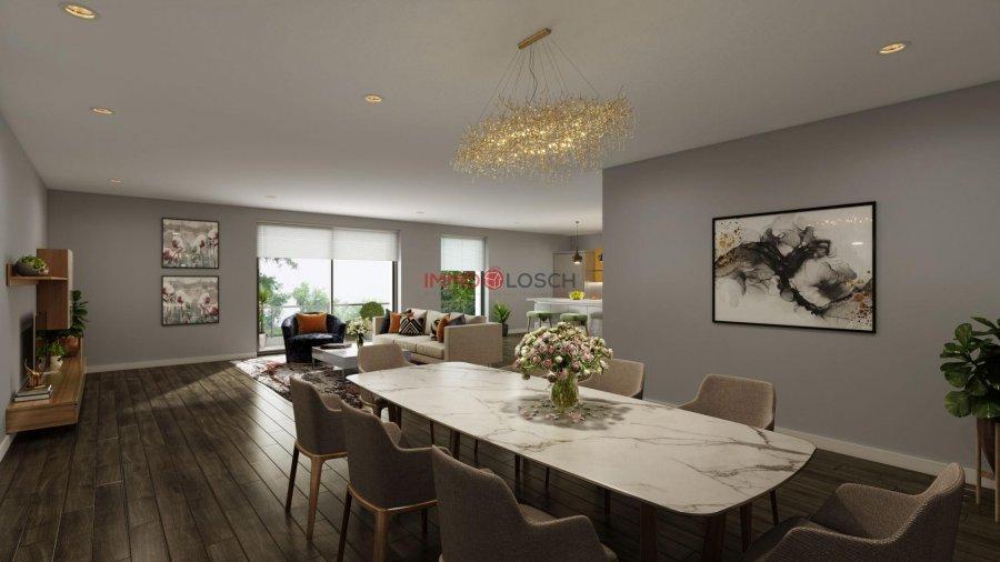 Appartement à vendre 3 chambres à Remich
