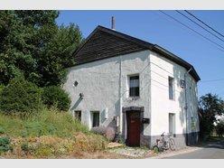 Maison à vendre 3 Chambres à Houffalize - Réf. 6428857