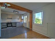 Appartement à louer F3 à Metz - Réf. 2697401
