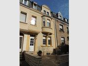 Reihenhaus zum Kauf 4 Zimmer in Esch-sur-Alzette - Ref. 5122233