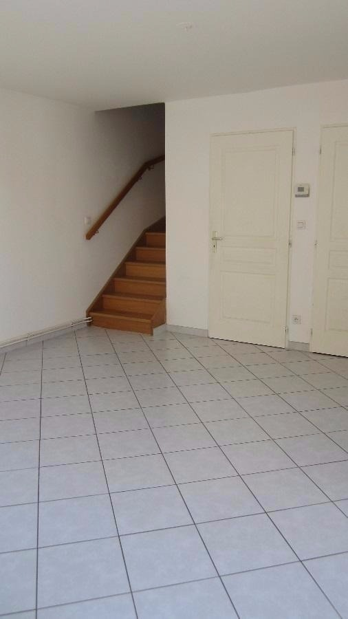 Appartement à vendre F2 à Audun-le-Roman