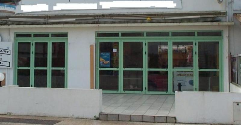 acheter local commercial 4 pièces 95 m² la tranche-sur-mer photo 1