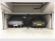 Garage - Parking à louer à Luxembourg-Cents - Réf. 5986489