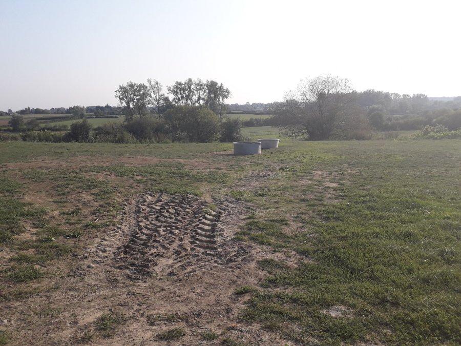 acheter terrain constructible 0 pièce 712 m² berlaimont photo 3