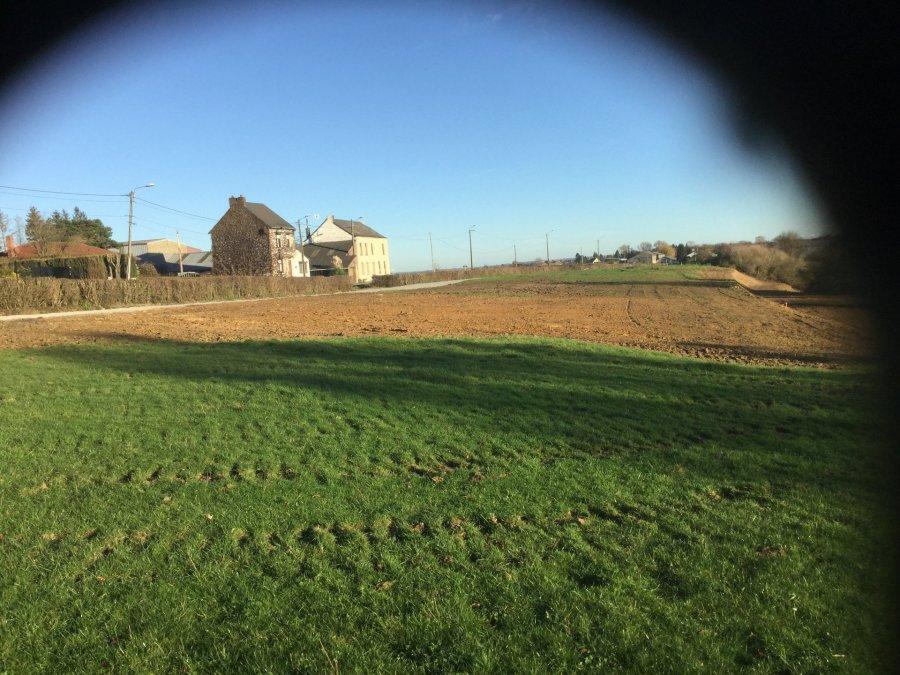 acheter terrain constructible 0 pièce 712 m² berlaimont photo 4