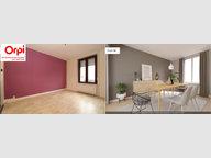 Maison à vendre F4 à Briey - Réf. 6117561