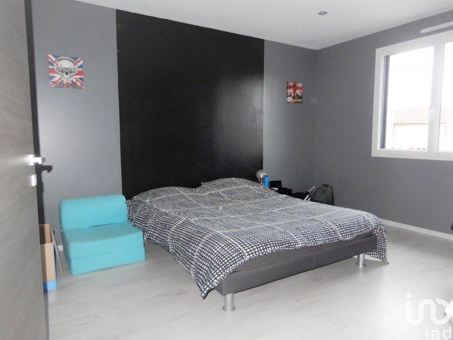 acheter maison 5 pièces 194 m² épinal photo 6