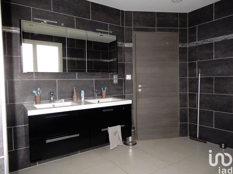 acheter maison 5 pièces 194 m² épinal photo 7