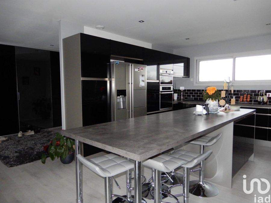acheter maison 5 pièces 194 m² épinal photo 3