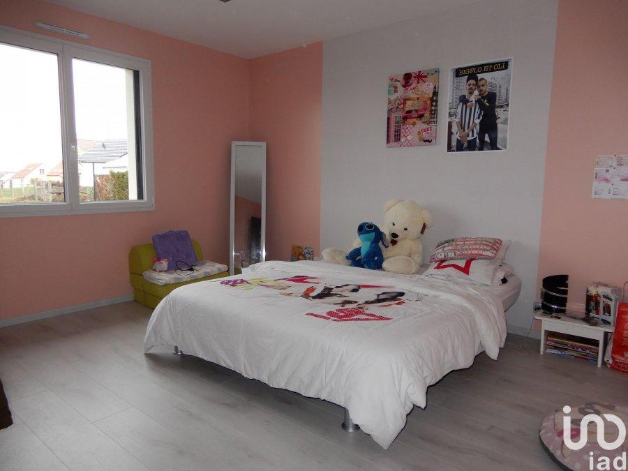 acheter maison 5 pièces 194 m² épinal photo 5